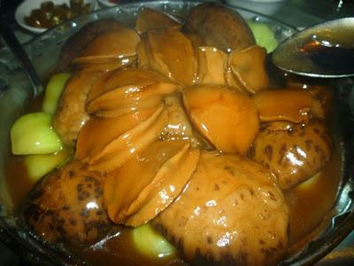 yummy dish