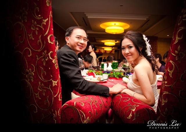 big sofa comfy seats for bride groom