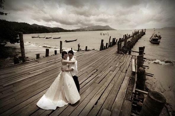 malaysia bridal shop