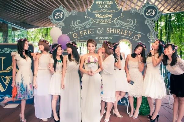 teeq brasserie lot10 wedding