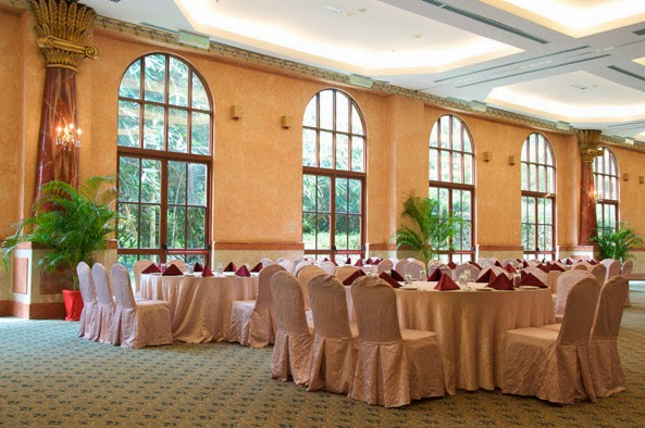 french wedding in malaysia
