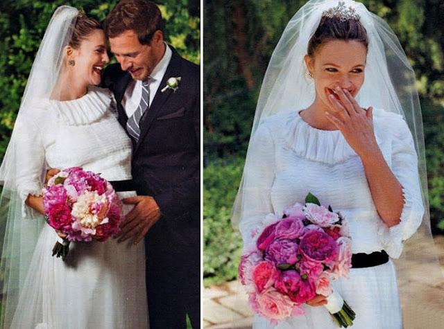 wedding while pregnant, kopelman