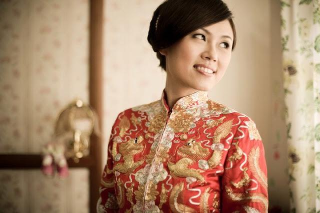 traditional chinese kua