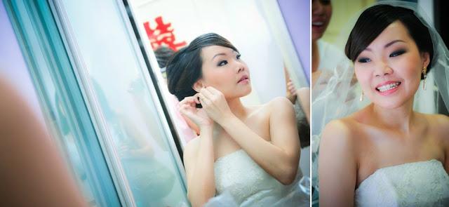silky smooth makeup