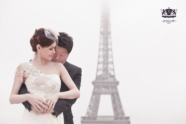 classy bride, wonderful photo
