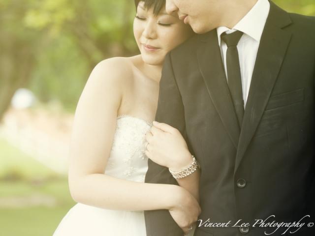 wedding phtography- makeup