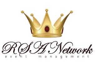 event management, crown