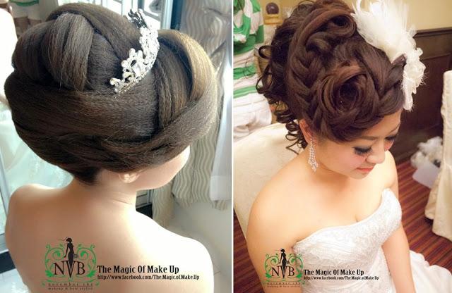 royal wedding tiara