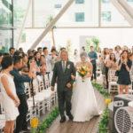 swiss garden kl pudu garden wedding glass pavilion floating poolside