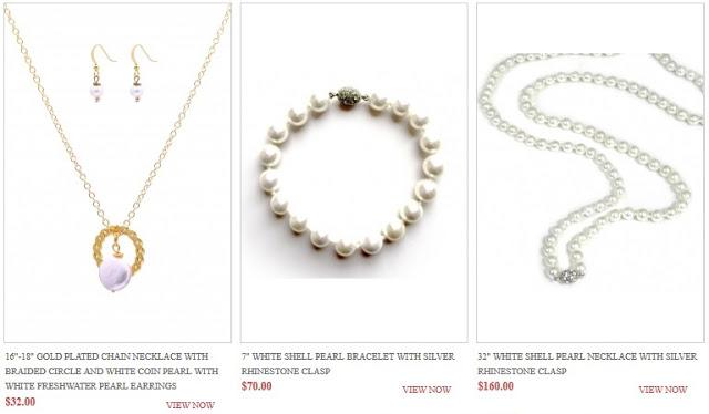 online store accessories