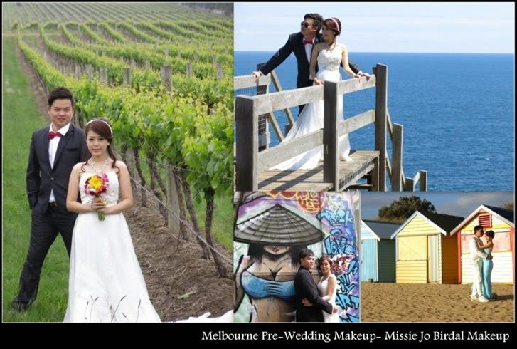 vineyard, blue ocean beach colorful bath boxes