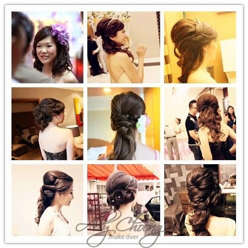 curls, rose, cyclone, waves