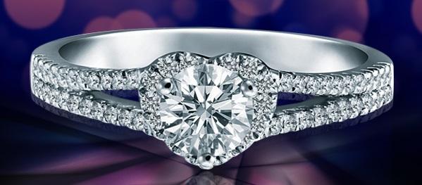 wedding ring malaysia