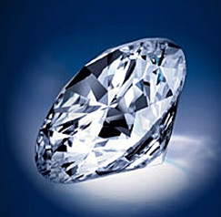 diamond of light wedding diamond malaysia