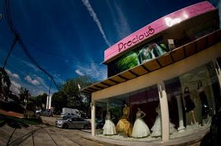 ss2 popular wedding shops