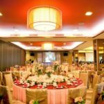 oversea restaurant armada pj wedding