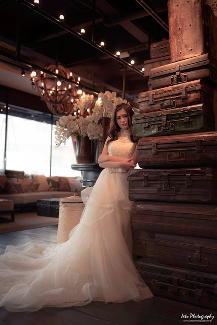 m boutique hotel ipoh wedding photography