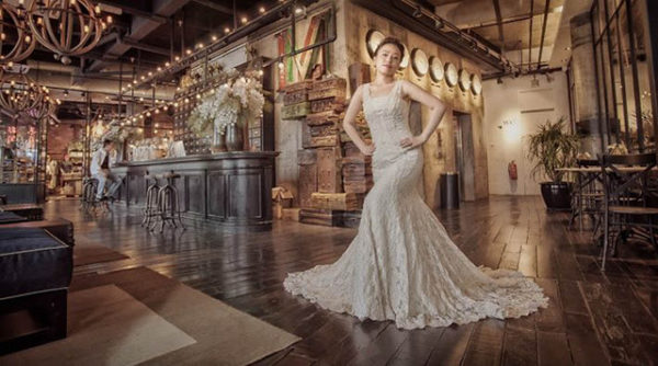 m-boutique hotel ipoh vintage wedding photography