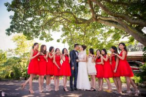 Best Wedding photographer Malaysia