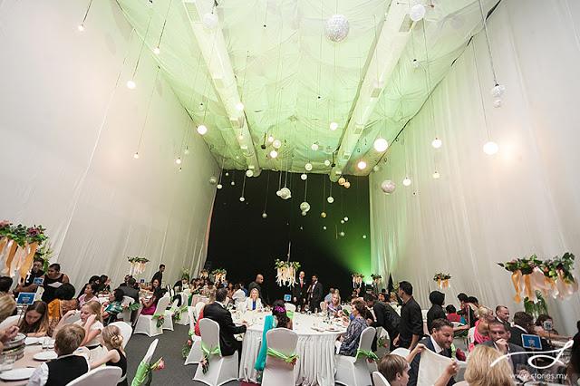 wedding hall venue kl
