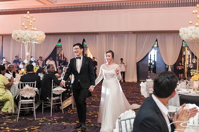 hotel wedding malaysia