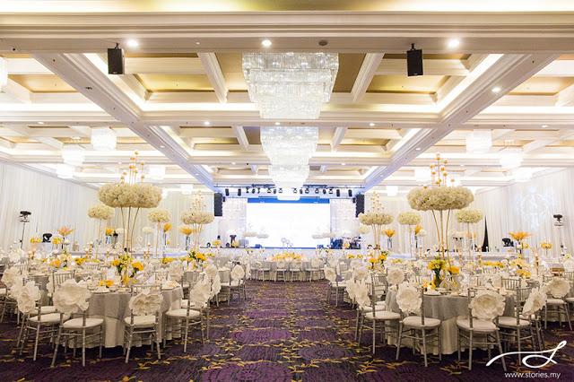 crystal chandelier ballroom malaysia