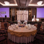 grand dorsett subang hotel wedding