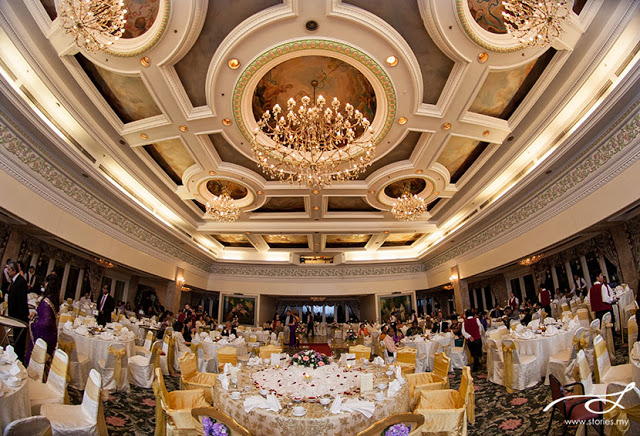 magnificent victorian ballroom the most popular malaysia
