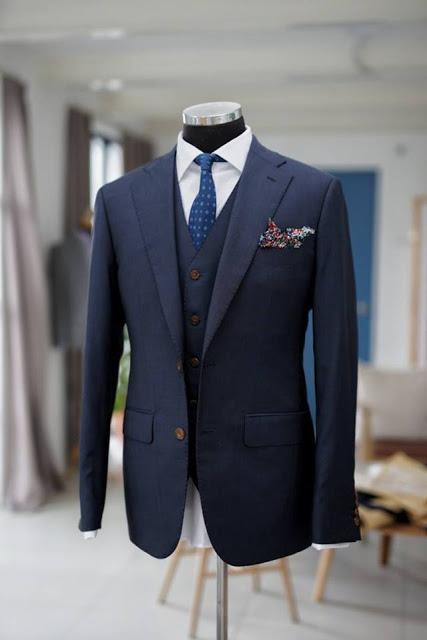 best tailor Malaysia