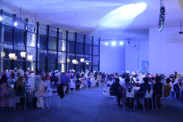 top wedding venue Malaysia