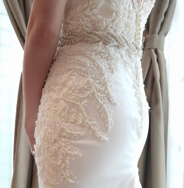 cheap price wedding gown Malaysia
