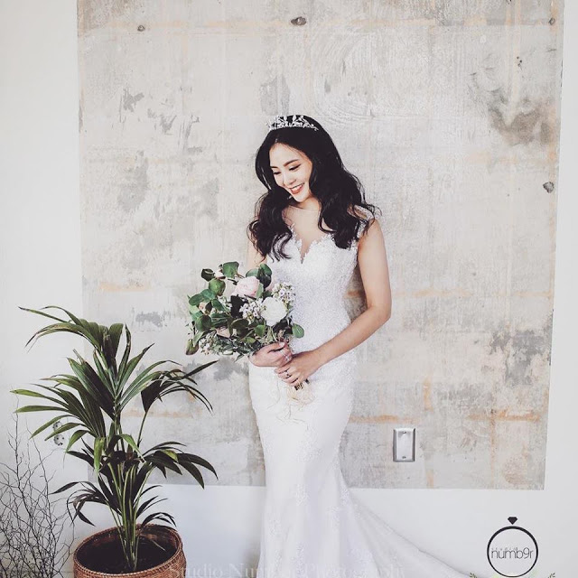best wedding gown malaysia
