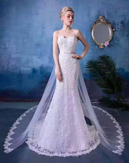 designer gown malaysia wedding