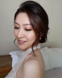 top 10 makeup artist Malaysia