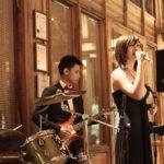 live band kl
