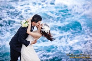 top wedding photographer Malaysia