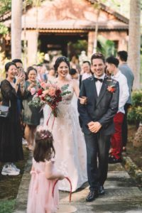 bridal gown malaysia
