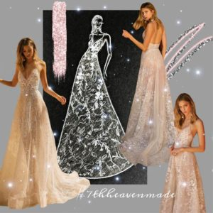 wedding gown malaysia