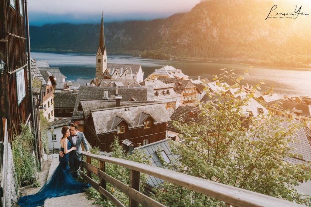 top wedding photographer Malaysia