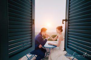 photography wedding Malaysia