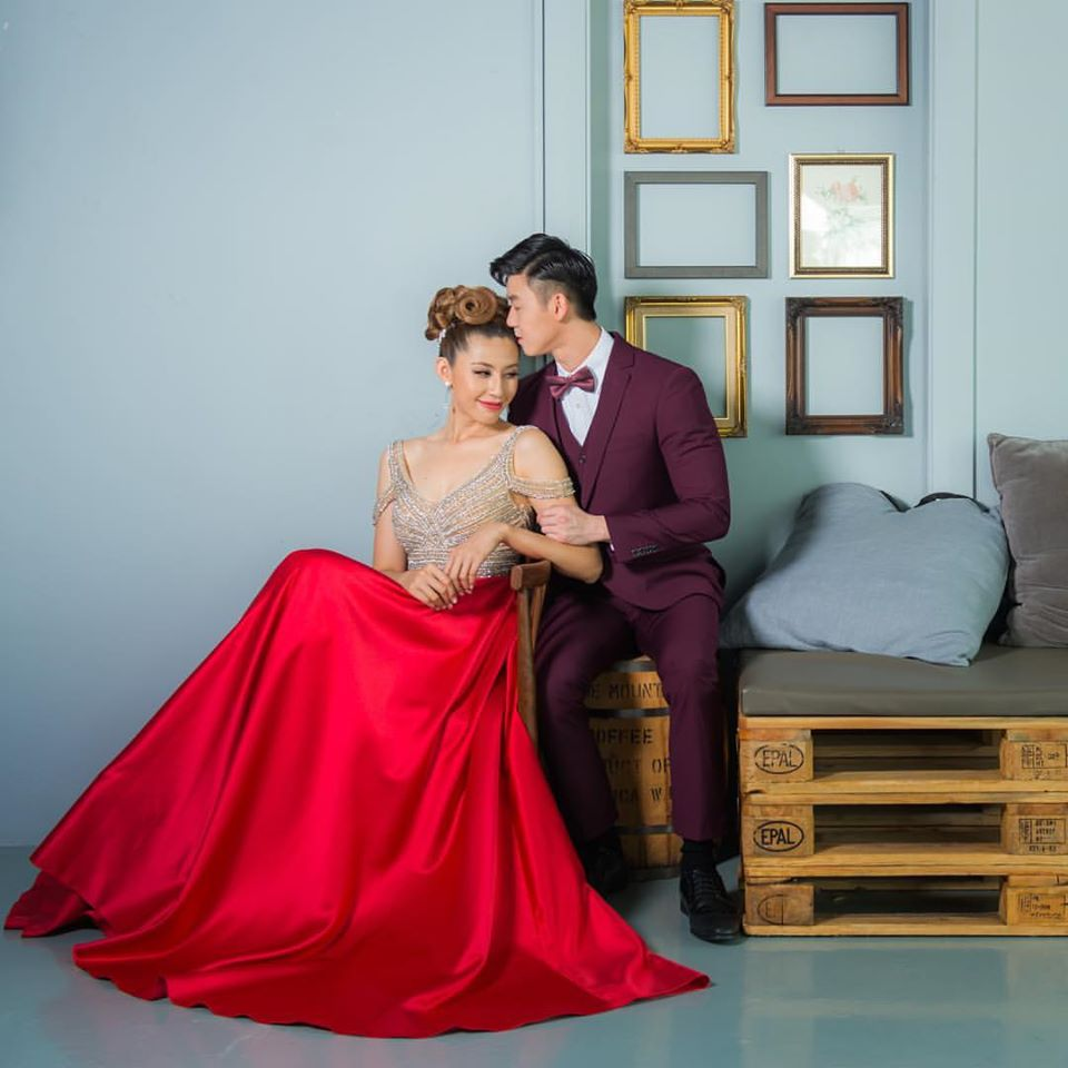 Wedding Photography Malaysia