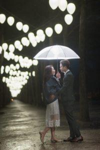 wedding photo KL