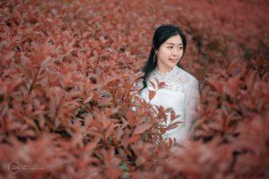 gmps flower photography wedding