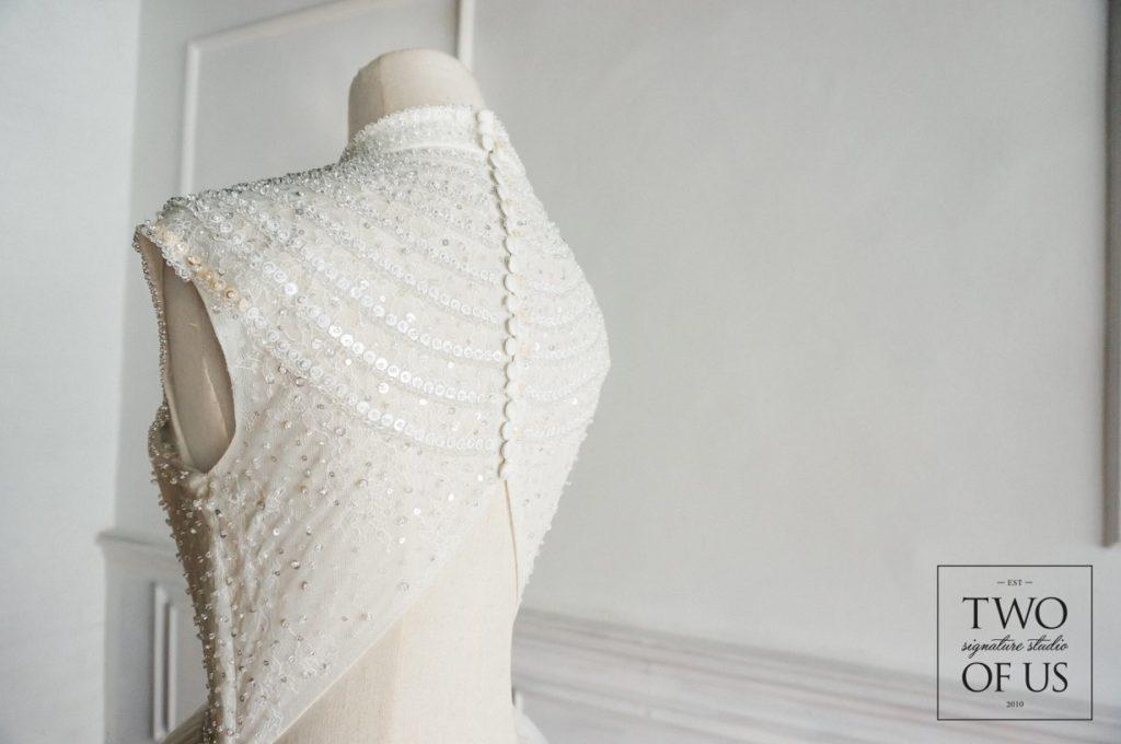 wedding gown shop Malaysia