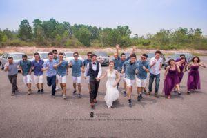 love confession wedding photography malaysia