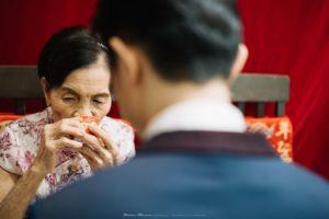 chinese wedding kl