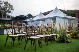 garden wedding klcc bayswater