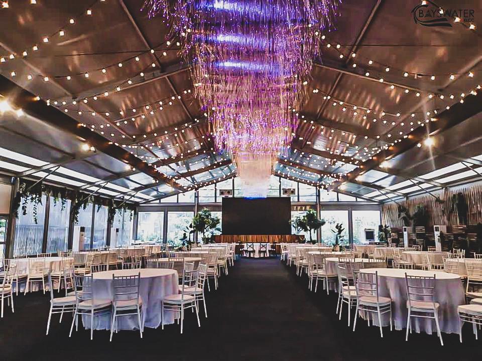 Wedding Venue Malaysia