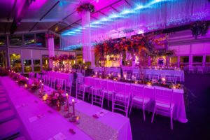 grand wedding kl