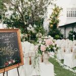 eastern & oriental E&O-Penang-Wedding_munkeat garden romantic